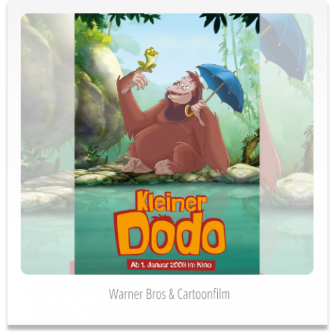 dodofilm500px