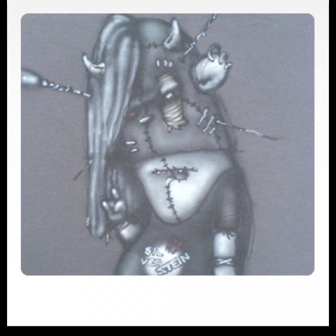 silver_AB